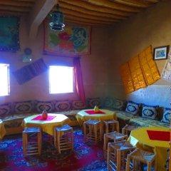 Отель Riad Tadarte Марокко, Мерзуга - отзывы, цены и фото номеров - забронировать отель Riad Tadarte онлайн детские мероприятия