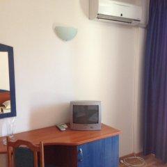 Отель Complex Astra удобства в номере