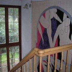 Отель Pension Matisse Япония, Минамиогуни - отзывы, цены и фото номеров - забронировать отель Pension Matisse онлайн комната для гостей фото 2