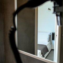 Отель I Love Vaticano удобства в номере
