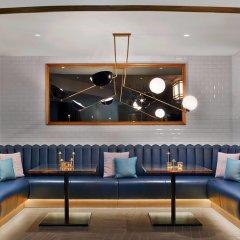 Отель Le Meridien Etoile интерьер отеля фото 2