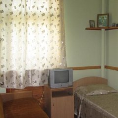 Гостиница Russkiy Afon в номере