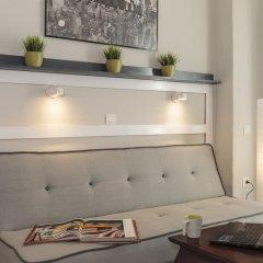 Отель H14 Rooms & Apartments Греция, Родос - отзывы, цены и фото номеров - забронировать отель H14 Rooms & Apartments онлайн в номере