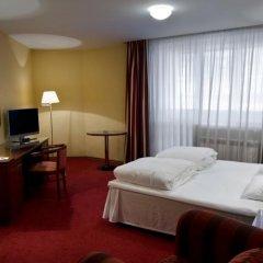 Гостиница Борвиха SPA комната для гостей фото 2