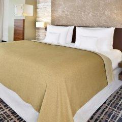 Dorint Hotel am Heumarkt Köln 5* Стандартный номер с различными типами кроватей фото 3