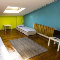 Отель Best Noclegi Варшава детские мероприятия