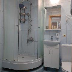 Мини-отель Намасте 3* Апартаменты с различными типами кроватей фото 12