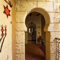 Отель Rose Noire Марокко, Уарзазат - отзывы, цены и фото номеров - забронировать отель Rose Noire онлайн фото 5