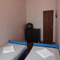 Отель Bolshaya Morskaya Inn Стандартный номер фото 9