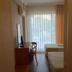 Mood Beach Hotel Турция, Голькой - отзывы, цены и фото номеров - забронировать отель Mood Beach Hotel онлайн удобства в номере