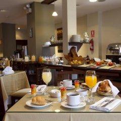 San Agustin El Dorado Hotel питание фото 3