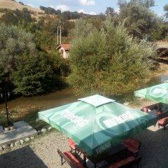 Отель Perpershka River Villas Болгария, Ардино - отзывы, цены и фото номеров - забронировать отель Perpershka River Villas онлайн фото 8
