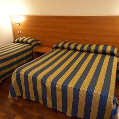 Hotel Laurentia 3* Стандартный номер с различными типами кроватей фото 40
