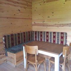 Ayder Doga Resort 3* Апартаменты с различными типами кроватей фото 2