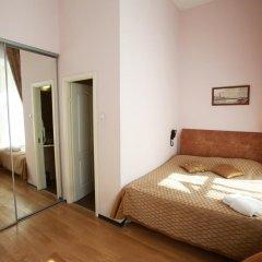 Престиж Центр Отель 3* Стандартный номер с различными типами кроватей фото 25