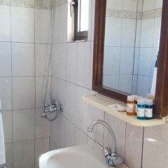 Апартаменты Marnin Apartments Номер категории Эконом с различными типами кроватей фото 12