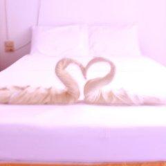 Отель Lanta Veranda Resort 3* Бунгало фото 23