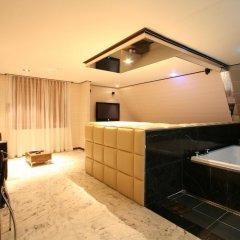 Отель Yaja Jongno Южная Корея, Сеул - отзывы, цены и фото номеров - забронировать отель Yaja Jongno онлайн в номере