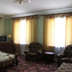 Гостиница Hostel Dombay на Домбае отзывы, цены и фото номеров - забронировать гостиницу Hostel Dombay онлайн Домбай комната для гостей фото 2