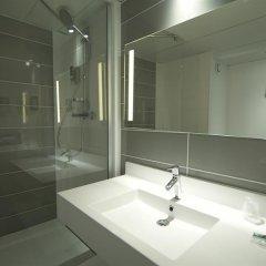 Mercure Paris Roissy Charles de Gaulle Hotel 4* Стандартный номер с различными типами кроватей фото 8