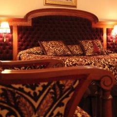 Aruna Hotel 4* Улучшенный номер с различными типами кроватей фото 2