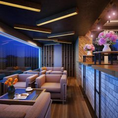 Gold Hotel Hue фитнесс-зал фото 2