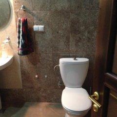 Отель Art Guesthouse Армения, Ереван - отзывы, цены и фото номеров - забронировать отель Art Guesthouse онлайн ванная