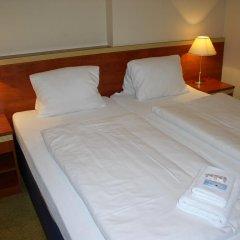 Отель Villa Gloria 2* Апартаменты с различными типами кроватей фото 4