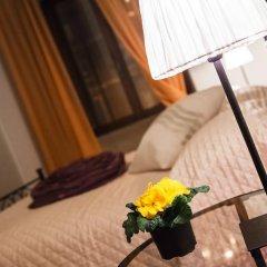 Отель Glam Sm Maggiore Guest House Италия, Рим - отзывы, цены и фото номеров - забронировать отель Glam Sm Maggiore Guest House онлайн балкон