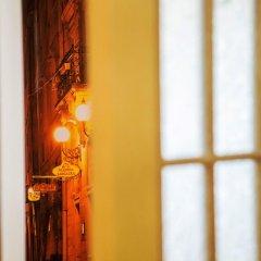 Гостиница Knyazhy Lviv Украина, Львов - отзывы, цены и фото номеров - забронировать гостиницу Knyazhy Lviv онлайн комната для гостей фото 3