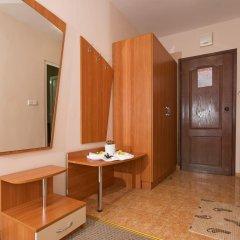 Paloma Hotel Солнечный берег удобства в номере
