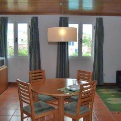 Отель Apartamentos Turísticos Nossa Senhora da Estrela комната для гостей фото 5