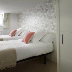 Апартаменты Aránzazu Apartment by FeelFree Rentals комната для гостей фото 4