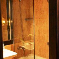 Hotel Afán De Rivera 2* Стандартный номер фото 21