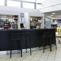 Отель Ibis Styles Haydock гостиничный бар