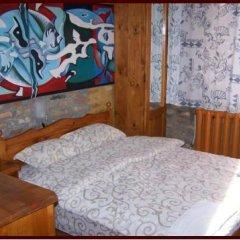 Отель Casa De Artes Guest House 3* Стандартный номер фото 2