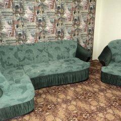 Гостиница Guest House Nika Апартаменты с 2 отдельными кроватями фото 3