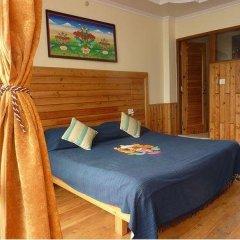 Tripvillas 8 Auspicious Him View Hotel Dharamsala India