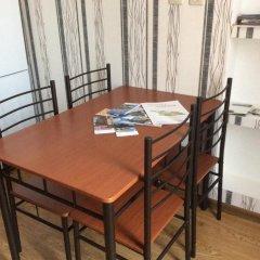 Апартаменты Studio Lermontov Street в номере фото 2