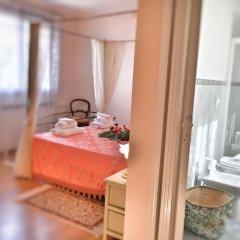 Отель Tuscany Roses Ареццо комната для гостей фото 4