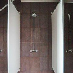 Хостел House ванная