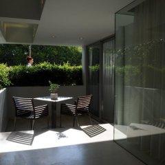 Brasil Suites Hotel & Apartments 4* Полулюкс с различными типами кроватей