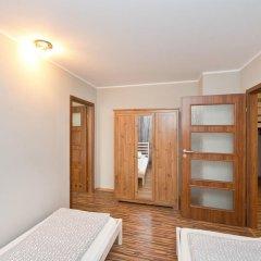Отель Apartamenty Zacisze комната для гостей фото 5