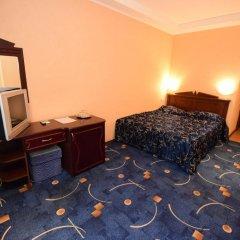 Гостиница Атриум 3* Улучшенный номер с различными типами кроватей фото 6