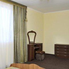 Гостиница Aivengo Villa комната для гостей