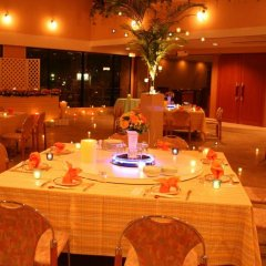 Hotel Sunshine Tokushima Минамиавадзи помещение для мероприятий