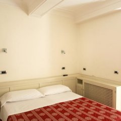 Отель Il Granaio Di Santa Prassede B&B Италия, Рим - отзывы, цены и фото номеров - забронировать отель Il Granaio Di Santa Prassede B&B онлайн сауна