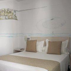 Отель Hostal la Pasajera Испания, Кониль-де-ла-Фронтера - отзывы, цены и фото номеров - забронировать отель Hostal la Pasajera онлайн удобства в номере