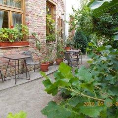 Отель Hungaria Guesthouse фото 4