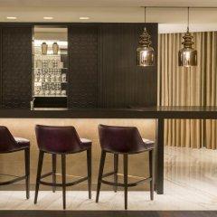 Sheraton Grand Hotel, Dubai 5* Президентский люкс с различными типами кроватей фото 8